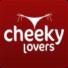 CheekyLovers Test 2021