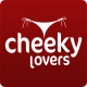 CheekyLovers Test 2021