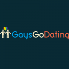 GaysGoDating Test 2021